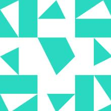 Yurij-web's avatar