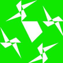 YuriK111's avatar