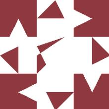 yurturkoman's avatar