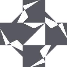 yurus's avatar