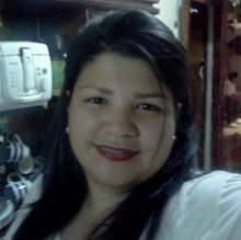 Yusary2's avatar