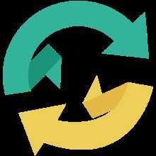 YuseTist's avatar