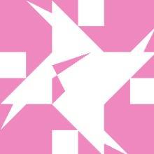 yuukun's avatar