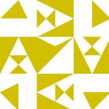 yuuuuukapine's avatar