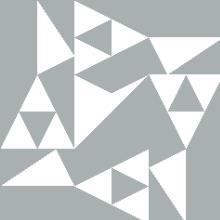 YuvalPel's avatar