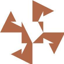 Yuvan14's avatar