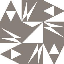 yuvar27's avatar