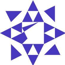 yuyexingkong's avatar