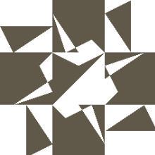 Yvangelist's avatar
