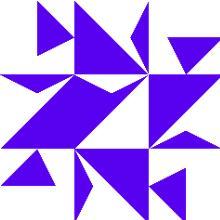 yvans2105's avatar