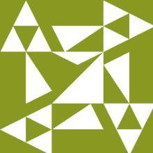 yvenumadhav's avatar