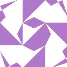 yves_kayak's avatar