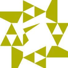 YvesEnfoVl's avatar