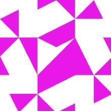 yvonne963's avatar
