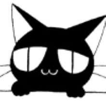 YvonneYang's avatar