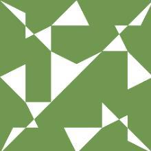 Yxalitis1's avatar