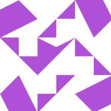 yxj_bh's avatar