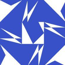 yxkmsdn's avatar