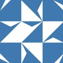 yxxbeyond's avatar