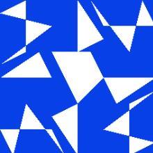 yxxn's avatar
