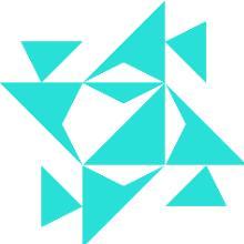 yy521b's avatar
