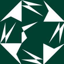 yygg0022's avatar