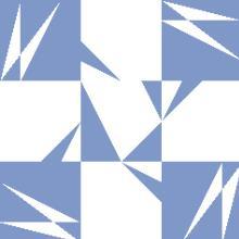 yyjmie's avatar