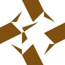 yyjzyp's avatar