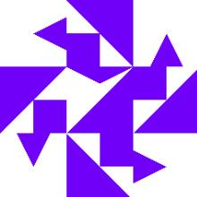 yymqt's avatar