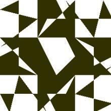 yyu018's avatar