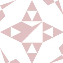 YYWINT's avatar