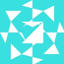 yyycx's avatar