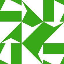 yyyyuuuu386's avatar