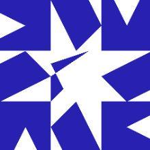 yyzxgsw's avatar