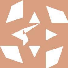 YZFROne's avatar