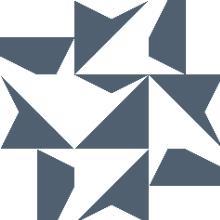 yzjiujian's avatar