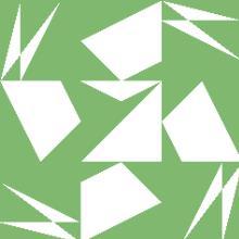 yzk2013's avatar