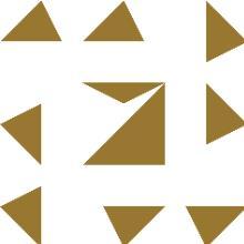yzmn20's avatar