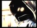 Z-Ice's avatar