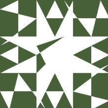 z-j2015's avatar