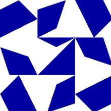Z-KC's avatar