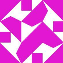 z.a.k's avatar