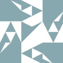 z0r's avatar
