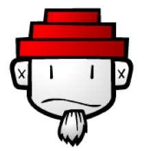Z1PTI3's avatar