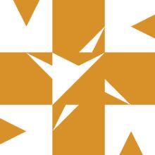 z369x's avatar