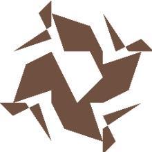 Z3ndr0n's avatar