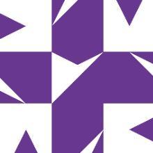 Z3RiN's avatar