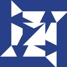 z432's avatar