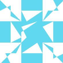 z721217's avatar
