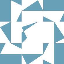 z737501400's avatar